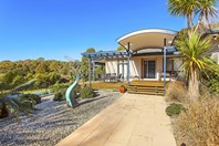 Picture of 7 Longview Close, Wamberal