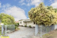 Picture of 31 Mayfield Avenue, Hectorville