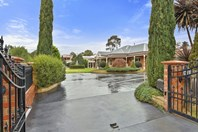 Picture of 27 Prospect Road, Wandin North