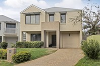Picture of 38 Pelargonium Crescent, Macquarie Fields