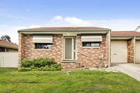 Picture of 13/16 Bensley Road, Macquarie Fields