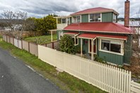 Picture of 1 Chaplins Lane, Gravelly Beach