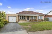 Picture of 9 Melville Street, South Plympton
