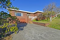 Picture of 1 Wakehurst Road, Austins Ferry