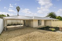 Picture of 3A  Blaise Street, Christie Downs