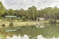 Picture of 100 Loriwood Drive, Turners Marsh