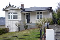 Picture of 26 Malabar Street, East Launceston