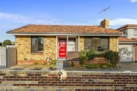 Picture of 1/57 Swanston Street, Heidelberg Heights