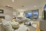 Picture of 46 Arabella Loop, North Coogee