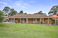 Picture of 30 Steels Creek Rd, Yarra Glen