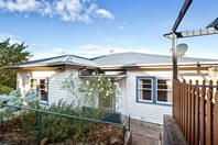 Picture of 396 Liverpool Street, West Hobart