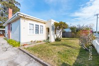 Picture of 47 Joffre Street, Mowbray