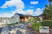 Picture of 14 Lovegrove Place, Kambah