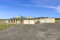 Picture of 302 Run O Waters Drive, Goulburn