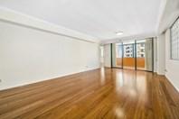 Picture of 86/416 Pitt Street, Sydney