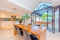 Picture of 10 Caithness Road, Floreat