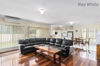 Picture of 3A Rushworth Avenue, Brooklyn Park