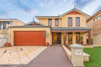 Picture of 16 San Remo Boulevard, Stirling