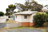 Picture of 2 Redwood Street, Kambalda East