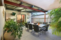 Picture of 40A Nickol Road, Nickol