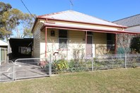 Picture of 53 Lee Street, Maitland