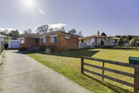 Picture of 7 Castlemain Road, Ravenswood