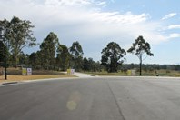 Picture of Myall Court, Caniaba