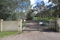 Picture of 11111 West Swan Road, Henley Brook