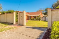 Picture of 13 Potts Street, Melville