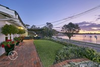 Picture of 62 Blackwall Reach Pde, Bicton
