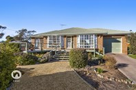 Picture of 26 Jetty Road, Dodges Ferry
