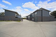 Picture of 4/429 Princes Highway, Bomaderry