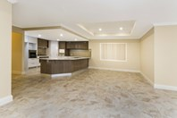 Picture of 2 Sidgwick Avenue, Piara Waters