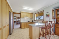 Picture of 621 Lumley Road, Goulburn