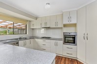 Picture of 55 Bellmans Road, Warrnambool