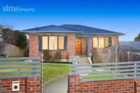 Picture of 30 Talbot Road, South Launceston