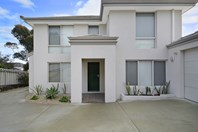 Picture of 41A Elvire Street, Watermans Bay