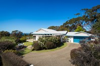 Picture of 208 Pacific Way, Tura Beach