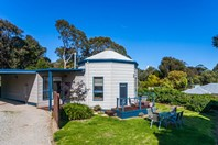Picture of 2/2-4 Barton Court, Aireys Inlet