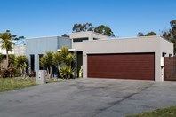 Picture of 65 Haven Drive, Shearwater