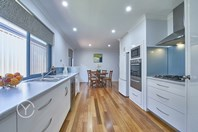 Picture of 22 Milroy Street, Willagee