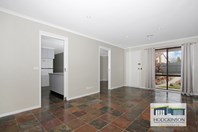 Picture of 21 Wettenhall Circuit, Calwell