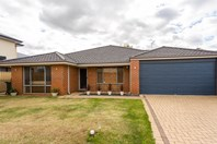 Picture of 11 Kylee Close, South Guildford