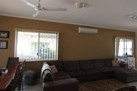 Picture of 16D Legendre Road, Nickol