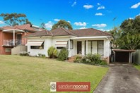 Picture of 22 Keith Street, Peakhurst