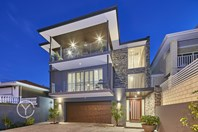 Picture of 453A Canning Highway, Melville