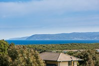 Picture of 32 Bambra Road, Aireys Inlet
