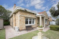 Picture of 21 Long Street, Plympton