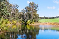 Picture of 82 Nichols Road, Kinglake West