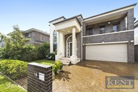 Picture of 18 Clonard Way, Little Bay